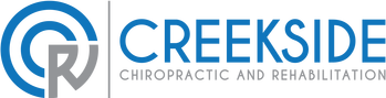 Creekside Chiropractic and Rehabilitation