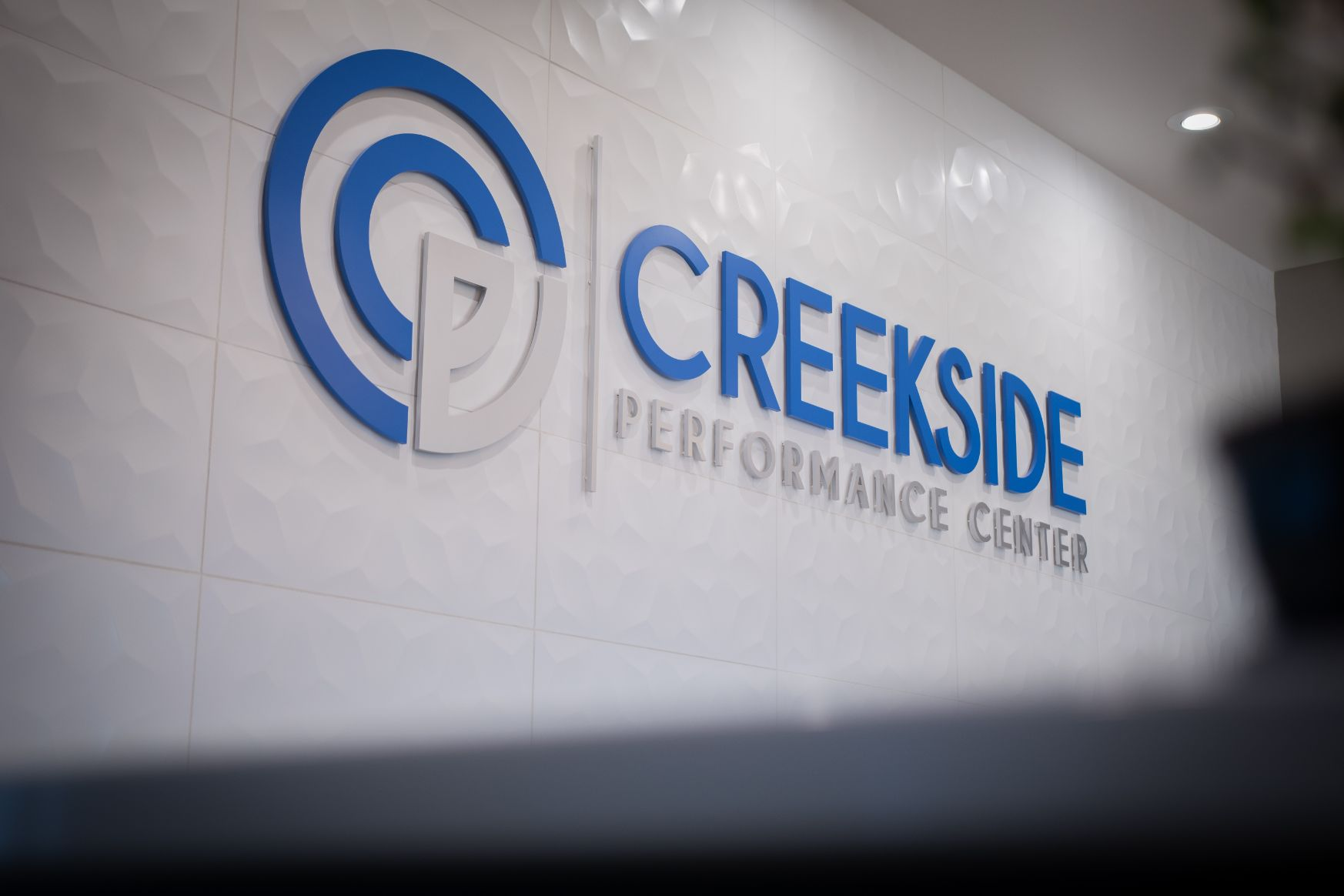 Creekside Performance Center